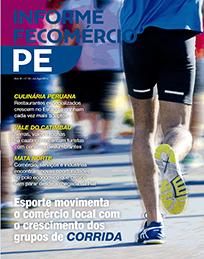 28796 - Fecomercio - Revista Julho-Agosto_Capa.indd