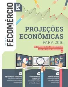 Revista Informe Fecomercio 2015_nov-dez