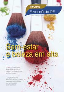 Arquivo da Revista2