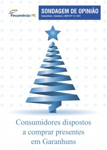 Consumidores_Garanhuns-1