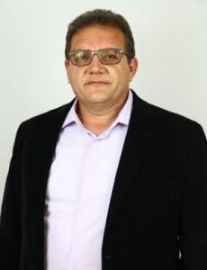 Francisco Mourato