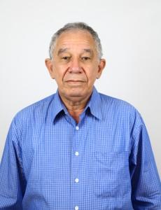 João de Barros - Copia