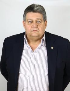 José Carlos Raposo