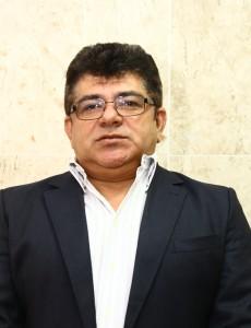 Jose Carlos de Santana