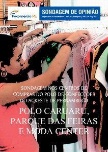 Pesquisa_Polo_2013-1