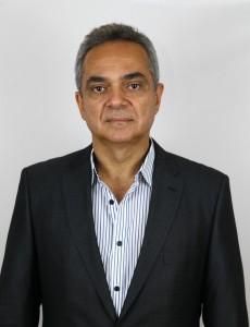 Roberto Wagner