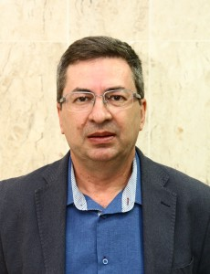 Rudi Maggione