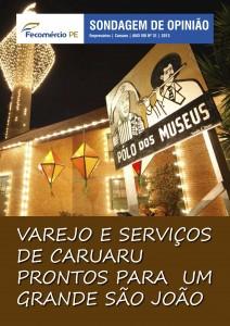 Sao_Joao_Caruaru-1
