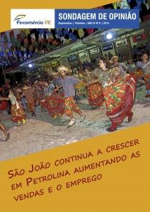 Sao_Joao_Petrolina-1