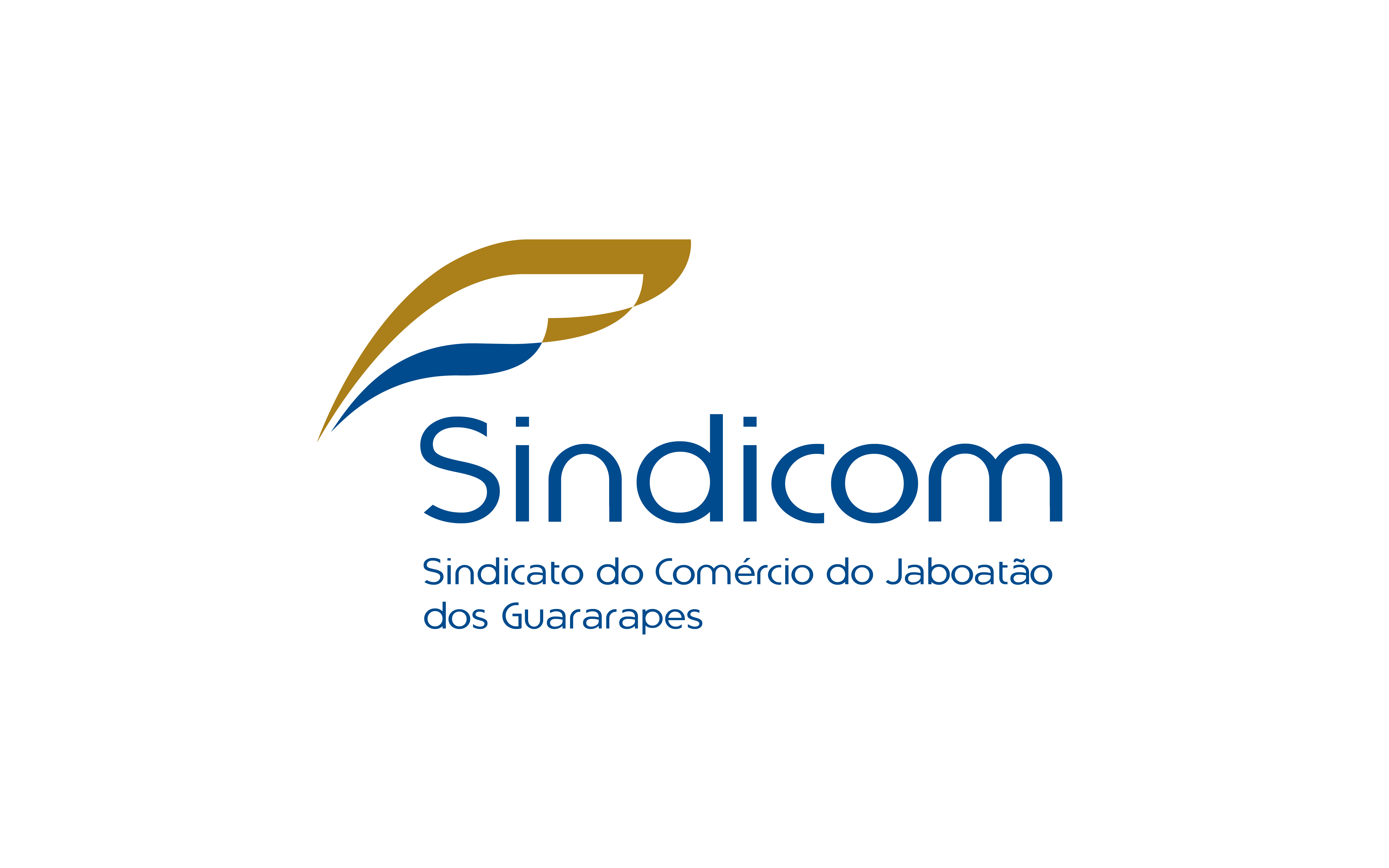 Sindicatos11