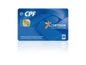 cert_e-cpf