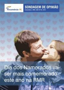 dia_namorados_consumidores_RMR-1