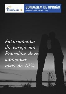 dia_namorados_empresarios_Petrolina-1