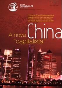 informe-especial-missao-2010