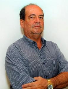 joao-lima