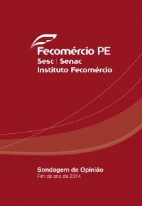 Sondagem_fimdeano.indd