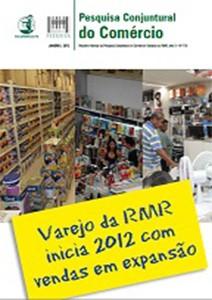Gráficos_0002_capa-pesquisa-conjuntural-janeiro-2012