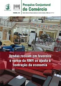 Gráficos_0003_capa-pesquisa-conjuntural-fevereiro-2012