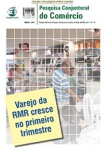 Gráficos_0004_capa-conjuntural-marco-2012