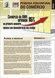 Gráficos_0005_Conj_06_jun2010