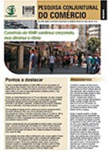 Gráficos_0009_RMR-Conjuntural-Maio2010