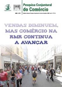 Gráficos_0009_pesquisa-conjuntural-rmr-abril-2012