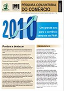 Gráficos_0010_RMR-Conjuntural-Dez2010