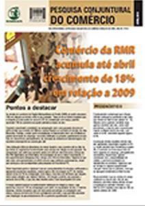 Gráficos_0011_RMR-Conjuntural-Abr2010