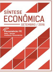 sintese-economica-setembro-2016