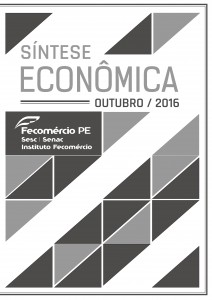 capa-sintese-economica-set