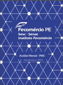 Fecomercio PE PMC 2014 11