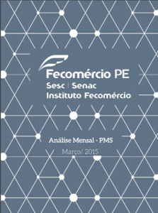 Fecomercio PE - PMS - 2015 03