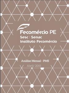 Fecomercio PE - PMS - 2015 04