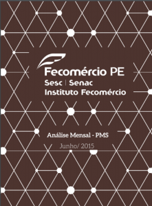 Fecomercio PE - PMS - 2015 06