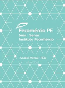 Fecomercio PE - PMS - 2015 07