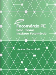 Fecomercio PE - PMS 2016 04
