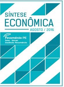 sintese-economica-agosto-2016-1