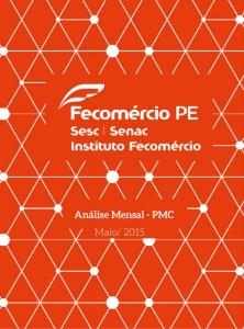 Fecomercio PE 2015 05