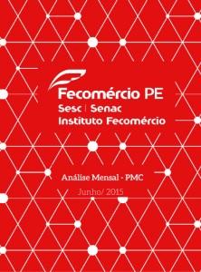 Fecomercio PE 2015 06