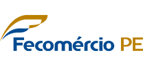Fecomércio-PE | Sistema Fecomércio, Sesc e Senac
