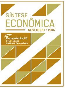 sintese-economica-novembro-2016