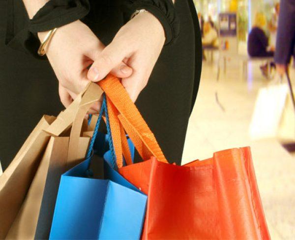 como-economizar-nas-compras-de-fim-de-ano