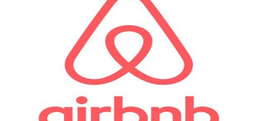 airbnb-logo-new