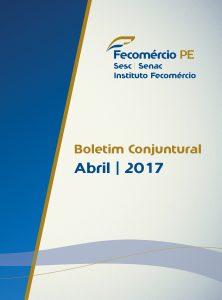 1 - BC Abril