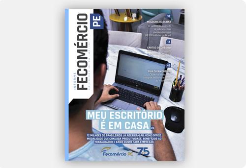 Para-o-Site-Revista-1-1