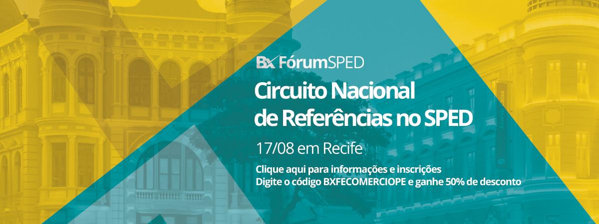 Fecomercio_Recife_1200x450px