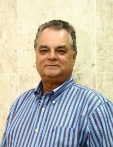 Bernardo Peixoto