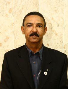 José Carlos da Silva_caruaru