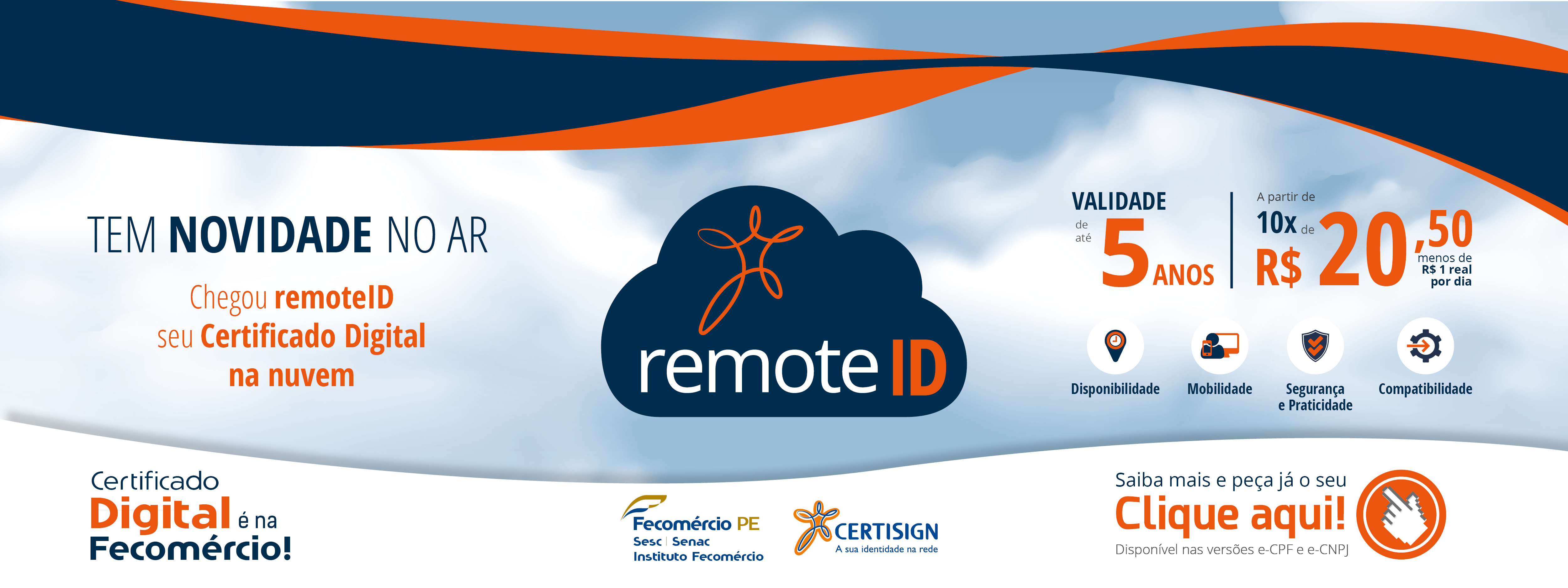 Banner-Web-Remote-ID