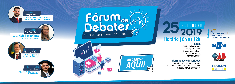 Fórum-de-Debates-Banner-Site-42x15cm